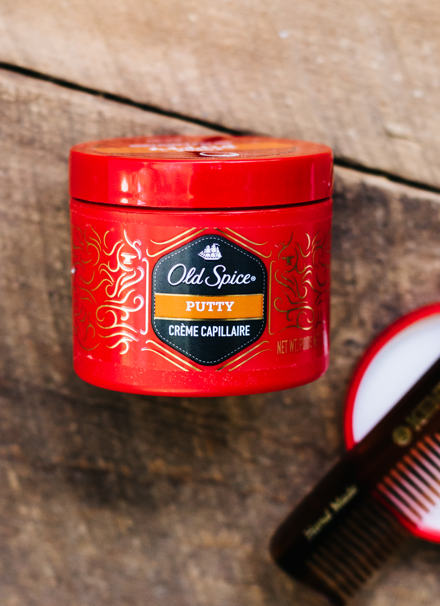 old spice, old spice haircare, mens haircare products, mens grooming blog, mens haircare blog