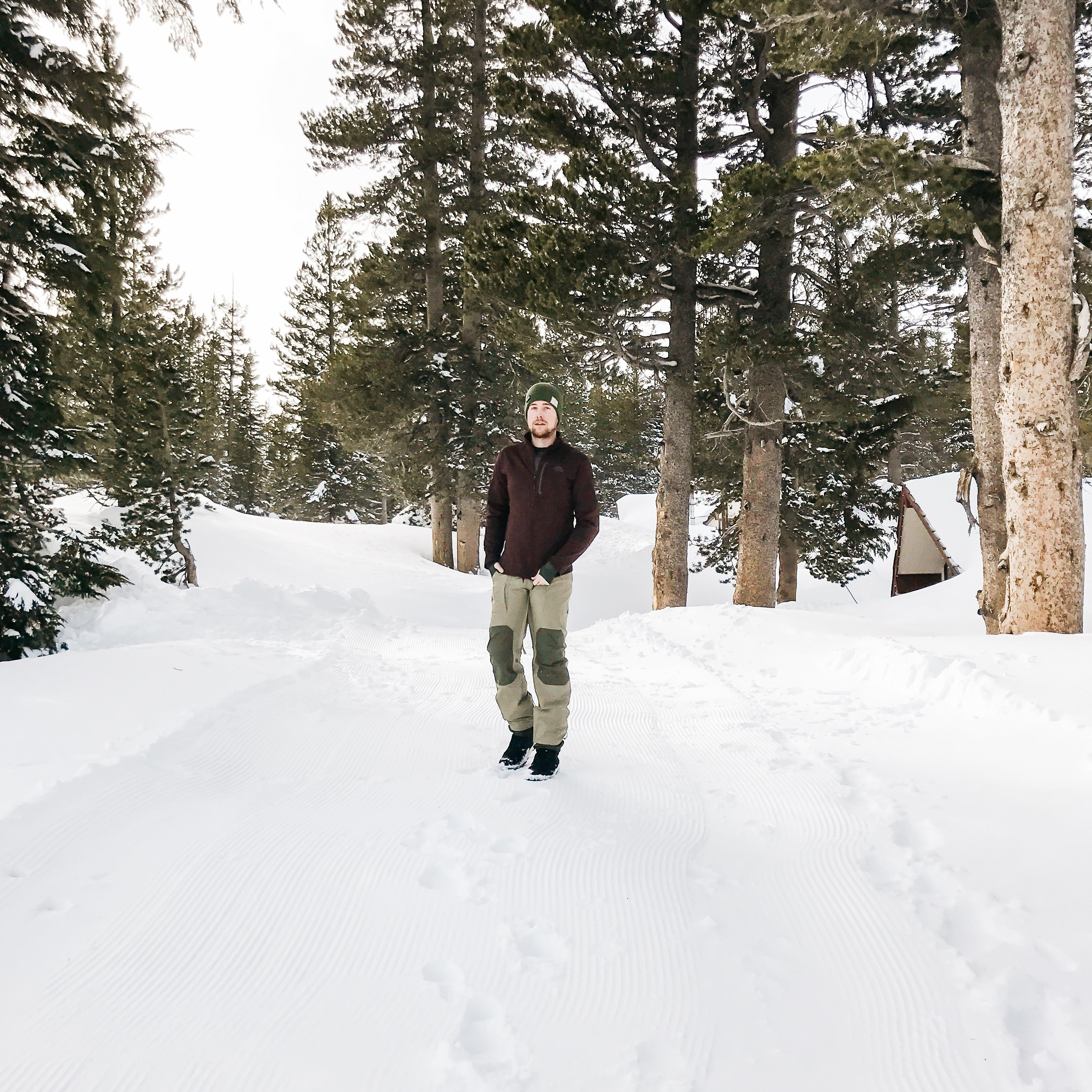 paul mitchell, mammoth lakes california, mammoth mountain, toyota grand prix, travel blogger