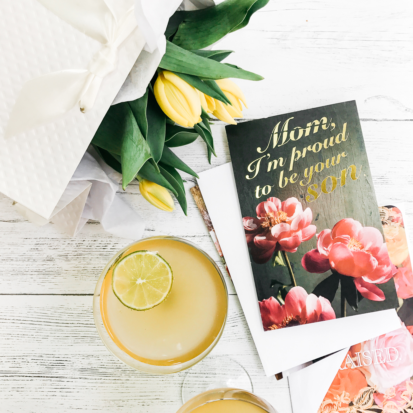 mothers day brunch, mothers day, american greetings mothers day, asparagus quiche, brunch recipes