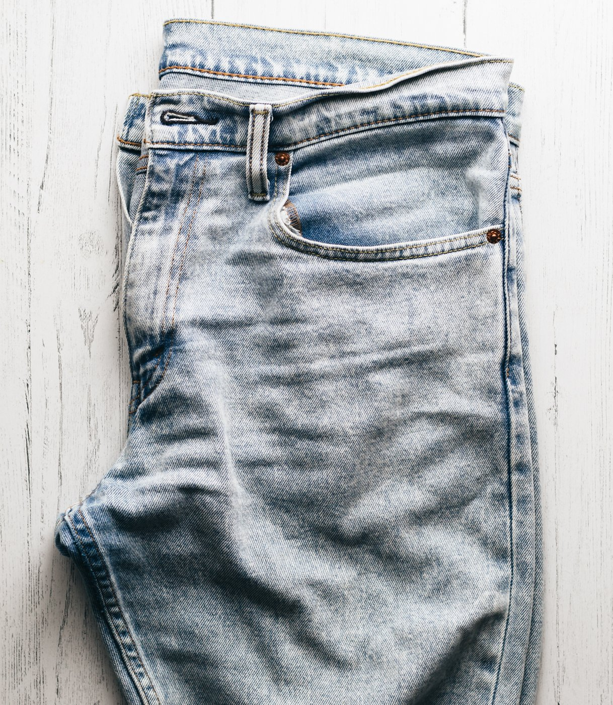 purex crystals, denim care tips, how to wash your jean, the kentucky gent, lifestyle blog