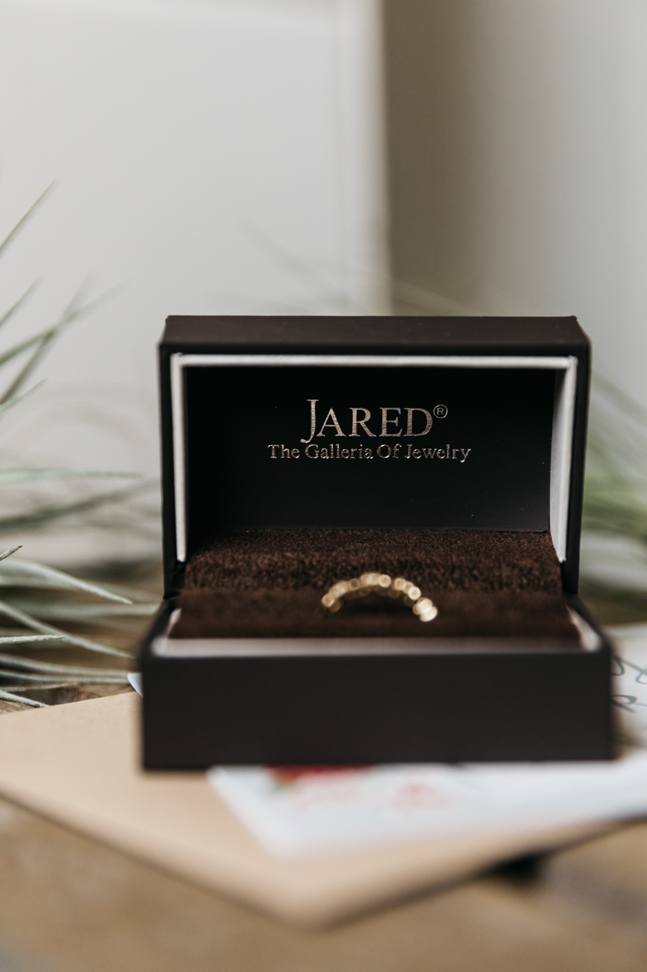 jared the galleria of jewelry, how to celebrate with jewelry, top lifestyle blog, the kentucky gent