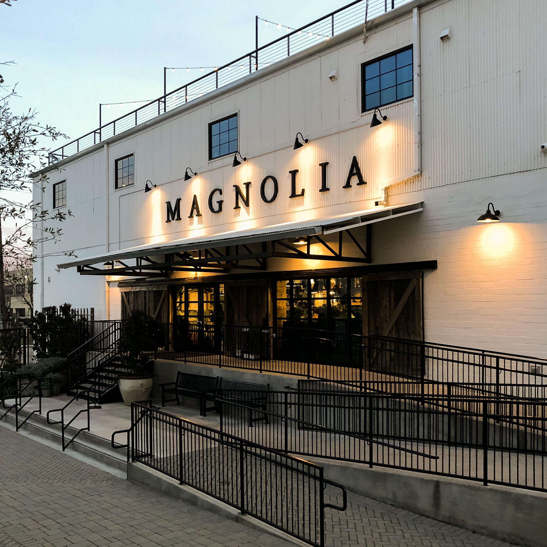 magnolia general store waco texas