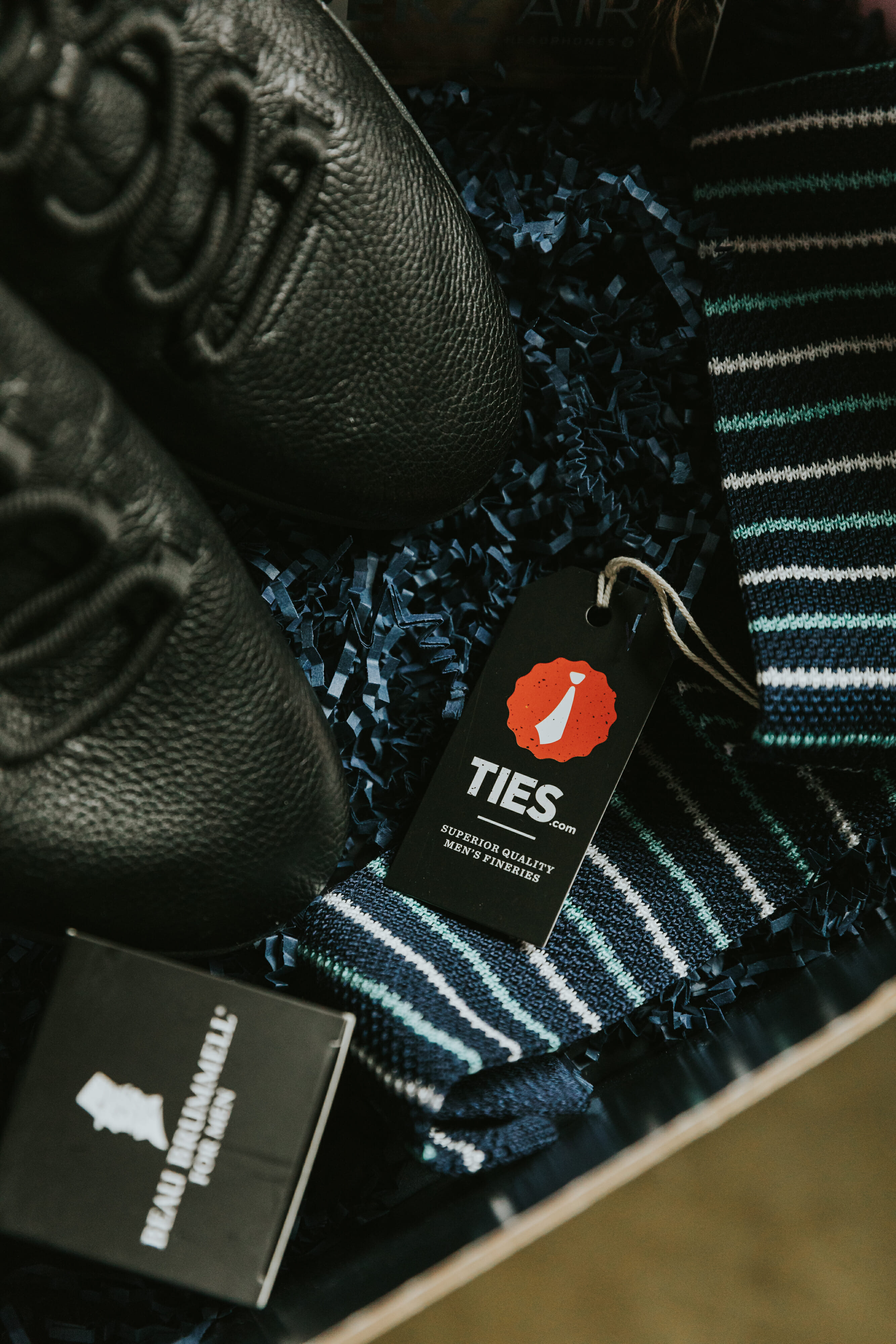 ties.com tie